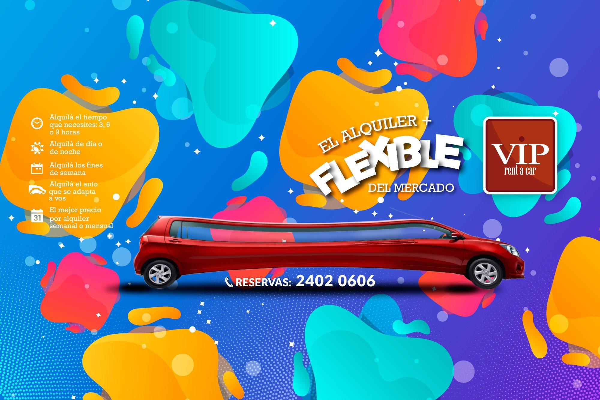 Flexible-VIP-Nueva-Web-2021-v2