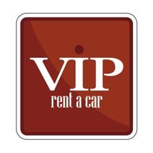 VIP : Rent a Car